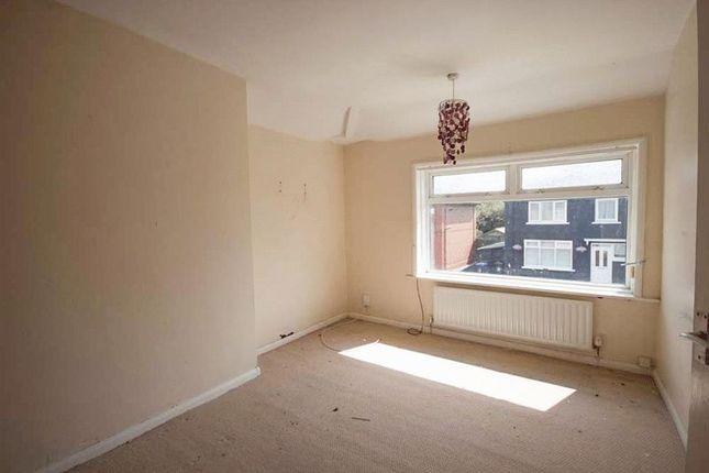 Photo 6 of Berwick Hills Avenue, Middlesbrough TS3