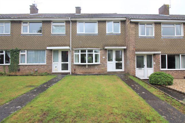 Rosslyn Way, Thornbury, Bristol BS35