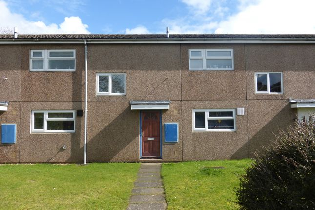 2 bed terraced house for sale in Mayne Avenue, Hereford