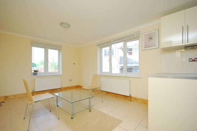 Thumbnail End terrace house for sale in Monument Gardens, Lewisham