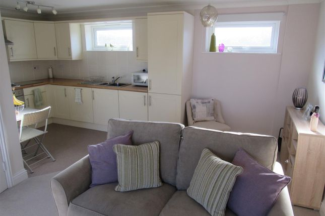 220219 012 of Willow Mews, Lower Herne Road, Herne Bay CT6