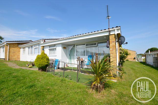 2 bed property for sale in Waveney Village, Kingfisher Park Homes, Burgh Castle NR31