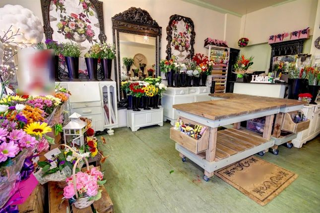 Photo 3 of Florist SR4, Tyne And Wear