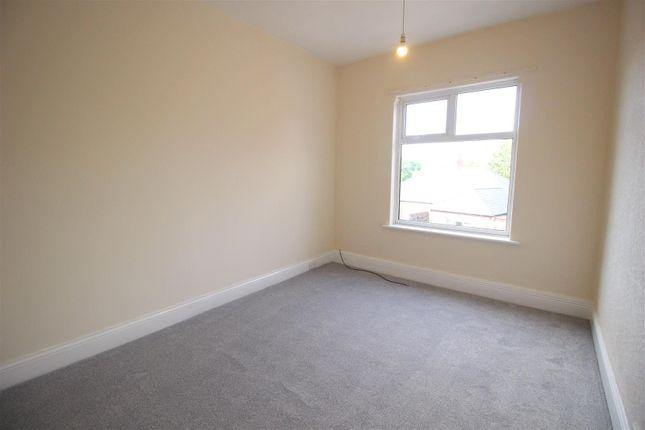 Bedroom 2 of West Auckland Road, Darlington DL3