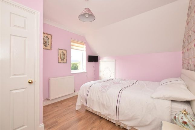 Bedroom 4 of Felpham Way, Felpham, West Sussex PO22