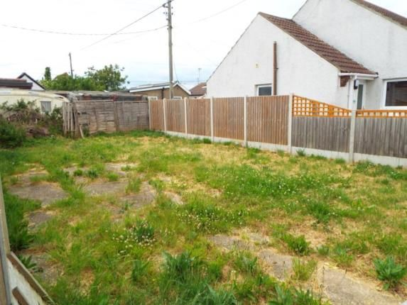 Picture No.03 of Jaywick, Clacton-On-Sea, Essex CO15