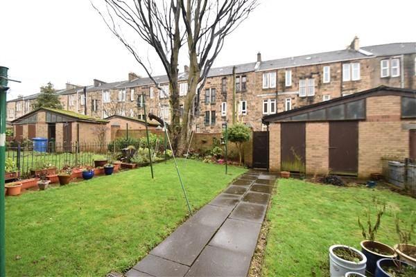 Photo 11 of Bearsden Road, Anniesland, Glasgow G13