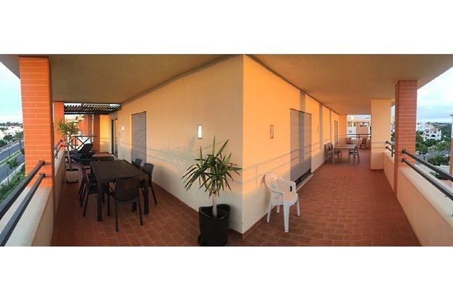 Thumbnail Apartment for sale in Parque Da Corcovada Albufeira Algarve Portugal, Albufeira E Olhos De Água, Albufeira