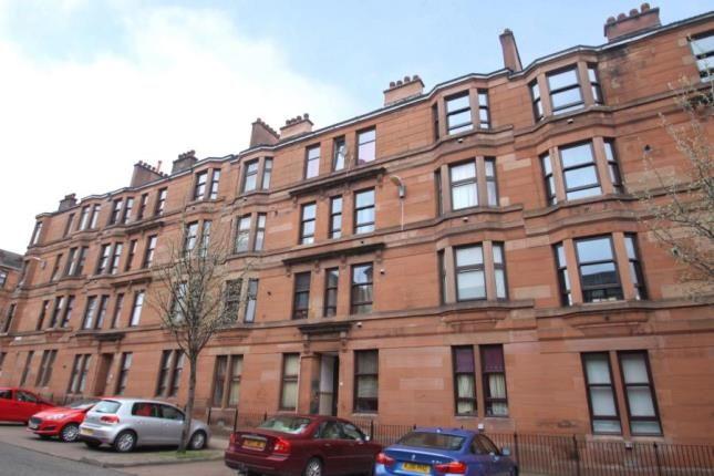 Thumbnail Flat for sale in Langside Road, Glasgow, Lanarkshire