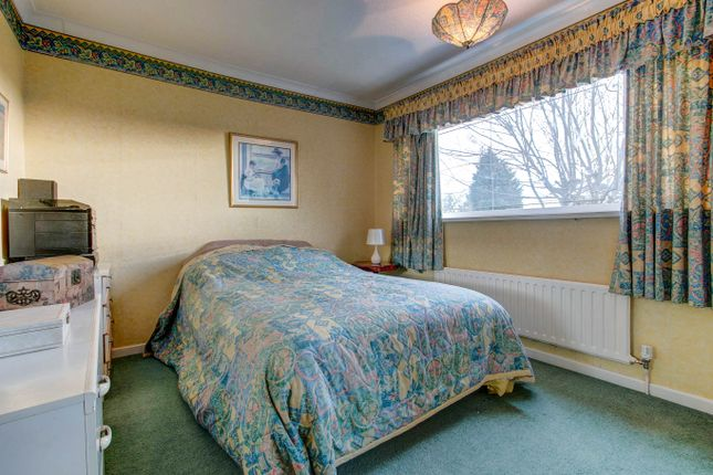 Bedroom 2 of Malvern Road, Headless Cross, Redditch B97