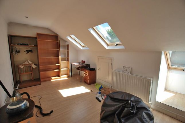 Photo 9 of Airedale Road, Ealing, London W5