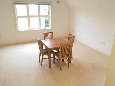 Thumbnail Flat to rent in Very Near Amherst Road Area, Ealing West Ealing Broadway