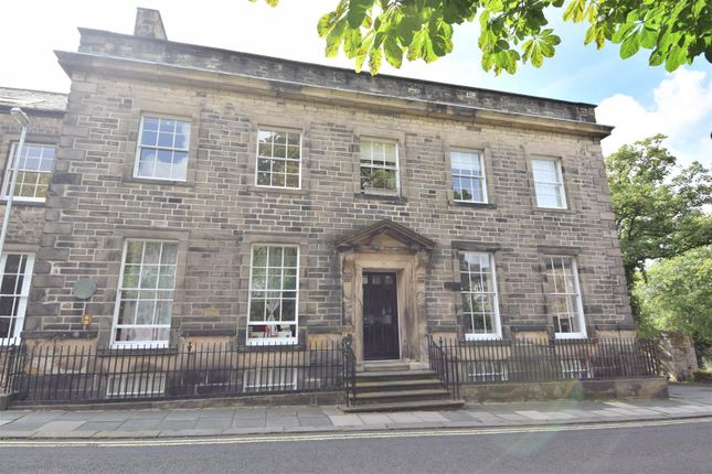 1 bed flat for sale in High Street, Lancaster
