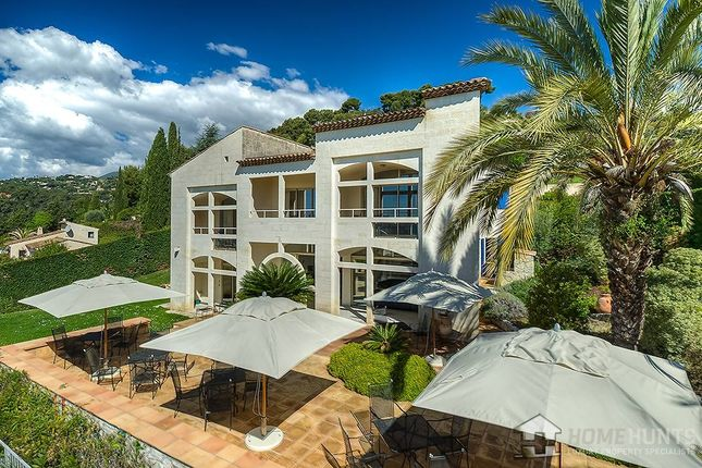 6 bed property for sale in St Paul, Alpes-Maritimes, France