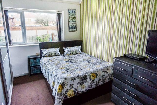 Bedroom Two of Aldridge Road, Great Barr, Birmingham B44