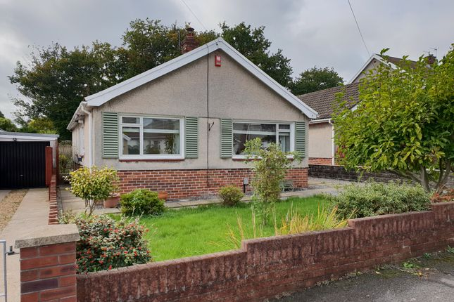 Thumbnail Property for sale in 7 Wellfield Close, Gorseinon, Swansea, West Glamorgan