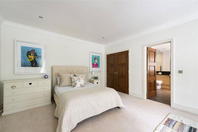 Picture No. 12 of Heathfield Avenue, Sunninghill, Ascot, Berkshire SL5