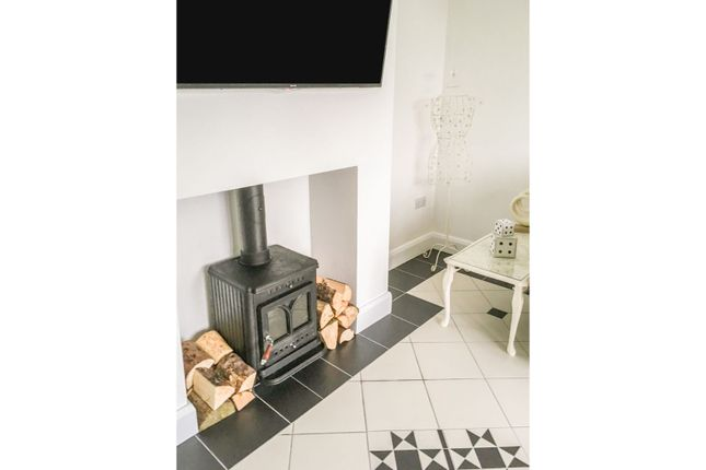 Family Room of Saintfield Road, Carryduff BT8