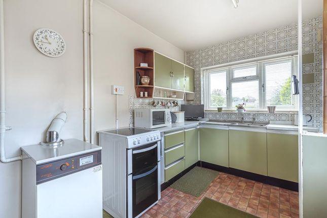 Kitchen of Kington, Herefordshire HR5,