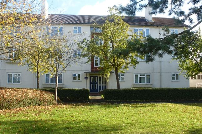 2 bed flat for sale in Craufurd Road, Cowley, Oxford