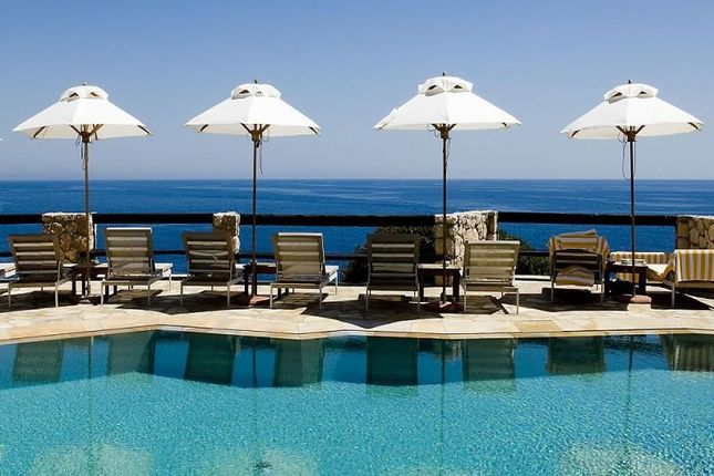 Thumbnail Hotel/guest house for sale in Hotel, Cinque Terre, Liguria, Italy