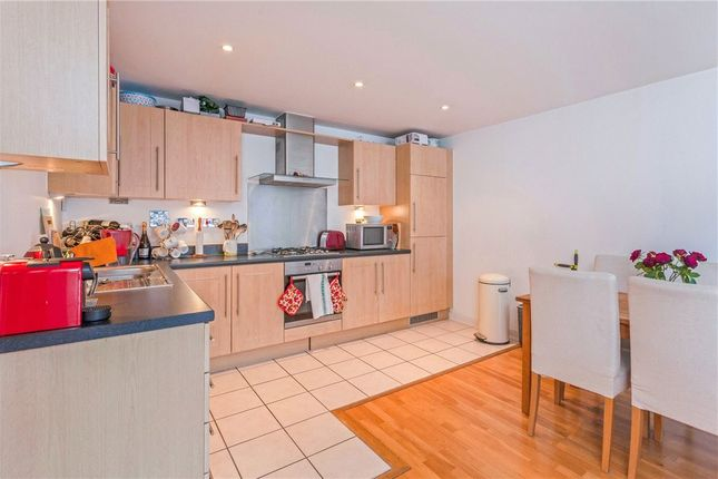 Kitchen of Scott Avenue, Putney SW15