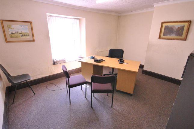 Office 2 of Barn Road, Carmarthen SA31