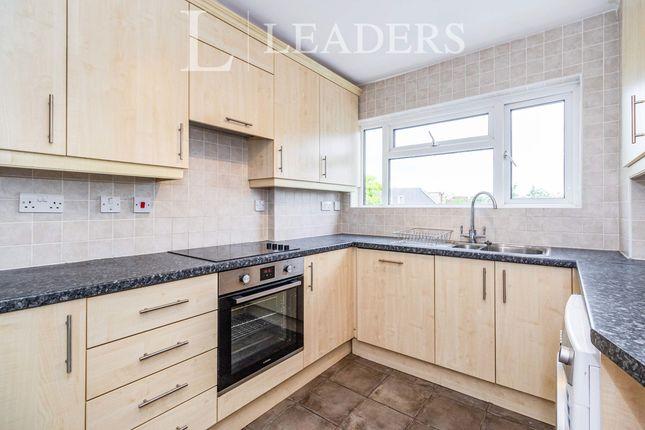 Thumbnail Property to rent in Bridge Street, Walton-On-Thames