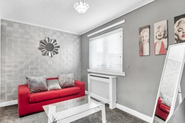 Bedroom 2 of Mitchell Avenue, Cambuslang, Glasgow, South Lanarkshire G72