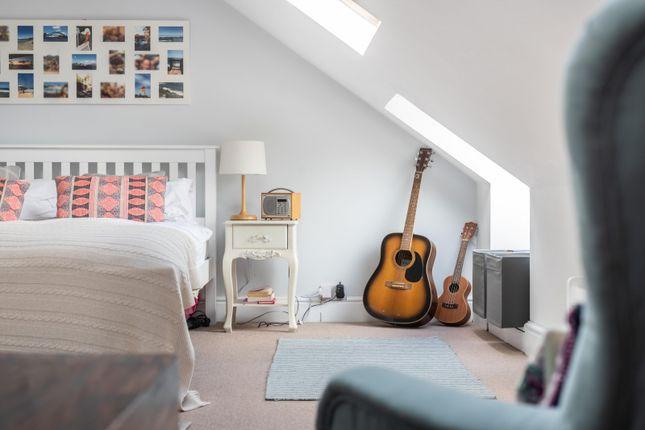 Main Bedroom of Greys Road, Henley-On-Thames RG9