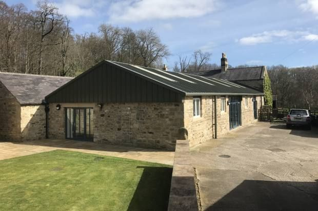 Thumbnail Office to let in Corbridge