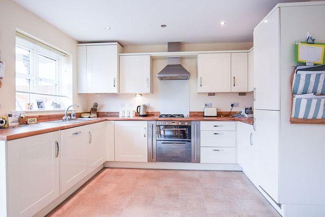 Photo 15 of Drewitt Place, Aylesbury HP21
