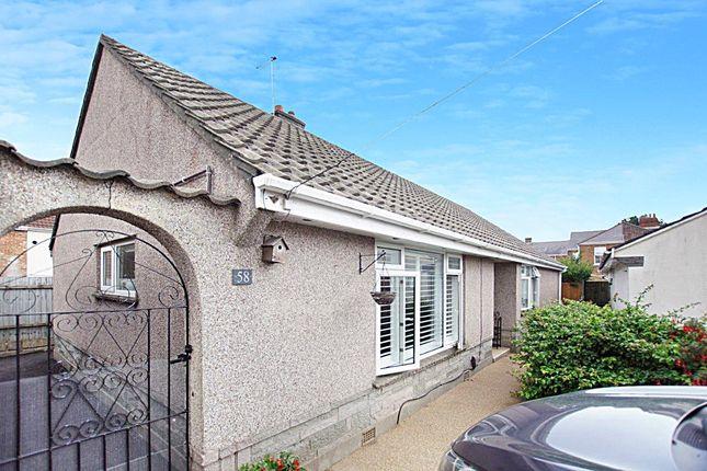 Picture No. 12 of Pearson Avenue, Parkstone, Poole, Dorset BH14