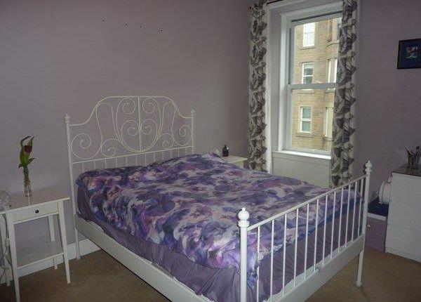 Bedroom 1 of Bellefield Avenue, Dundee DD1