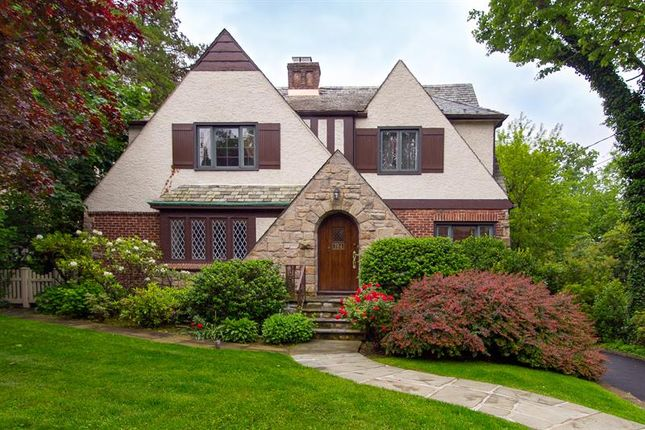 Thumbnail Property for sale in 784 Colonial Avenue Pelham, Pelham, New York, 10803, United States Of America