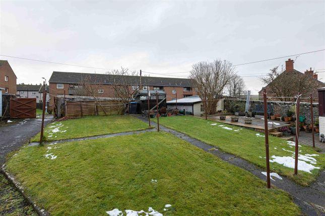 7 Kilnknowe East End Earlston Low Res 29
