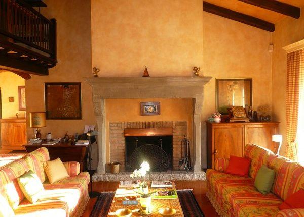 Villa San Michele - Pergo 29 01 08 046