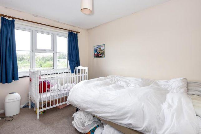 Bedroom of Stoney Grove, Chesham HP5