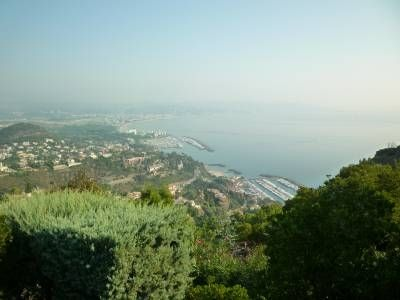 5 bed property for sale in Theoule Sur Mer, Alpes Maritimes, France