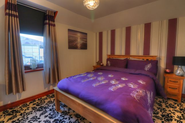 Bedroom 2 of Farburn Terrace, Dyce, Aberdeen AB21