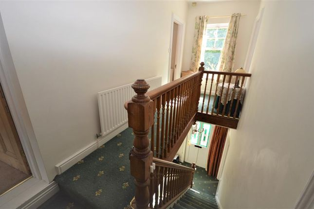 Stairs/Landing of Welford Road, Blaby, Leicester LE8