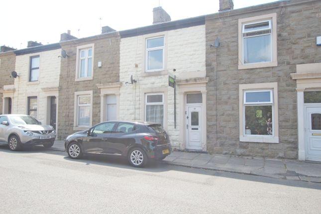 Arthur Street, Clayton Le Moors, Accrington BB5