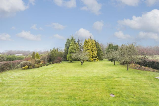 _A7A1388 of Vigo Road, Fairseat, Sevenoaks TN15