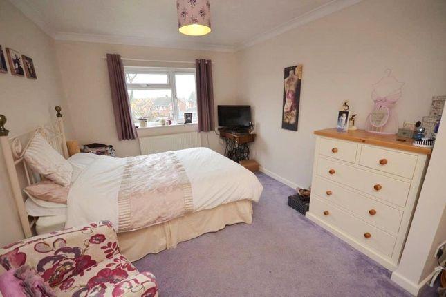 Rooms To Rent In Tilehurst Reading