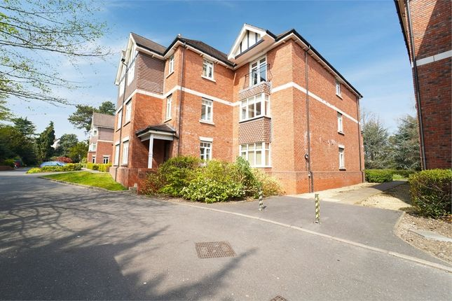 Thumbnail Flat for sale in 53 Wake Green Road, Birmingham, West Midlands