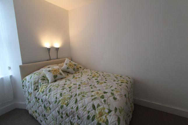 Bedroom-6 of Boyd Street, Largs KA30