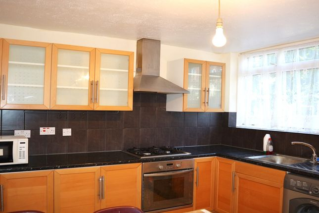 Thumbnail Flat to rent in Penrhyn Gardens, Penrhyn Road, Kingston Upon Thames