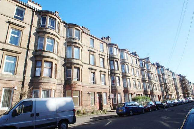 Thumbnail Flat for sale in 189, Langside Road, Glasgow G428Xy