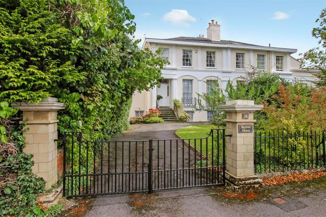 5 bed property for sale in Tivoli Road, Cheltenham