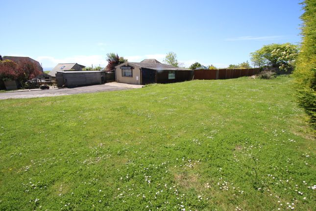 Land for sale in Worth Matravers, Swanage
